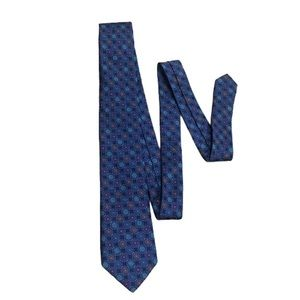 NWT Jos. A. Bank Reserve Collection Floral Tie